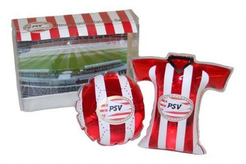 Inflatable Douchegel Set PSV (INFL030100)