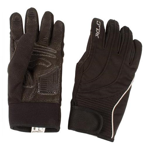 HANDSCHOEN XLC WINTER ZWART XL