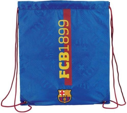Barcelona Zwemtas FCB1899 40x36