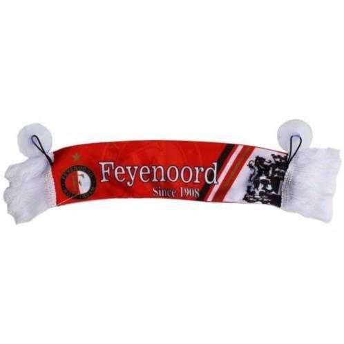 Feyenoord  Minisjaal Feyenoord Leeuw
