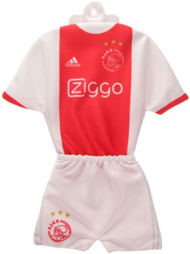 Minikit Ajax Home 2017/2018