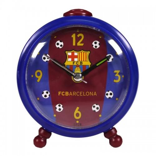 Wekker Barcelona Klok