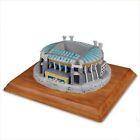 Ajax Arena A Stadion 18x10 cm (71150115300)