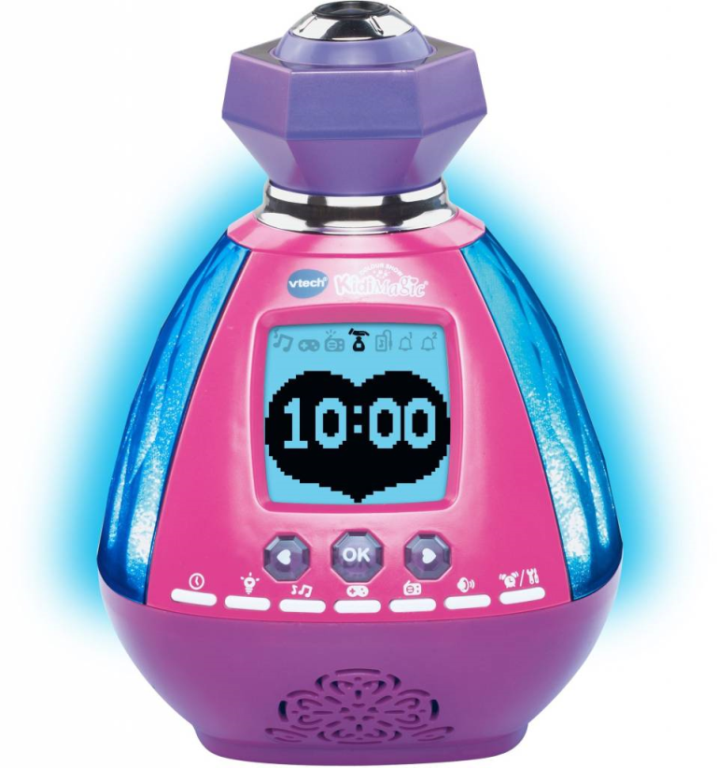 Vtech KidiMagic Color Show Vtech 5+ jr (80-163423)