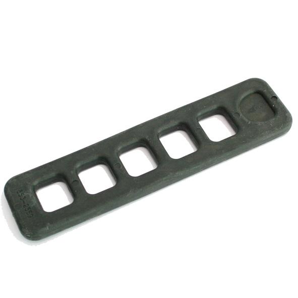 Thule spanriem frame HangOn/Xpress (THD31020)