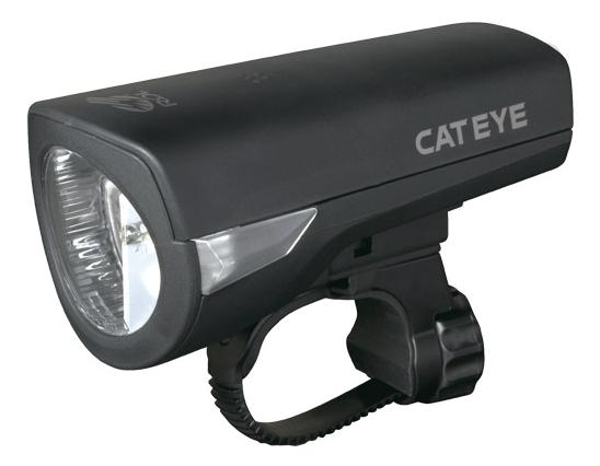 KOPLAMP CAT EL340RC ECONOM LED M/OPLADER