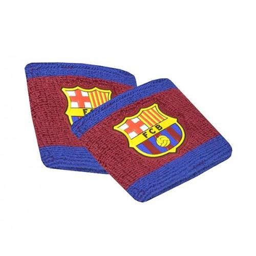 Polsband Barcelona Set