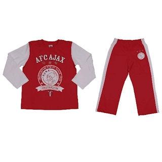 Pyjama Ajax Finest Size 92