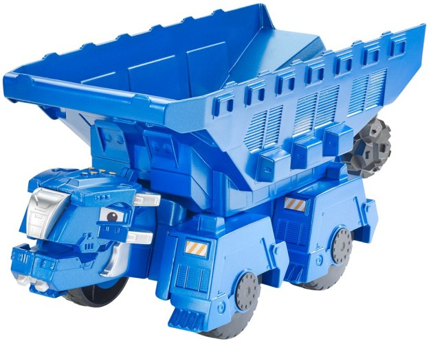 Outdoor Vehicle Dinotrux (DWP96/DWP95)