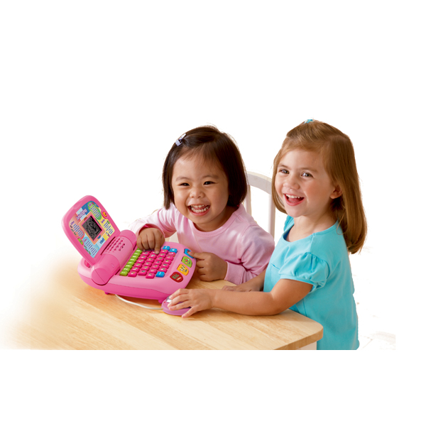 Junior Laptop Vtech