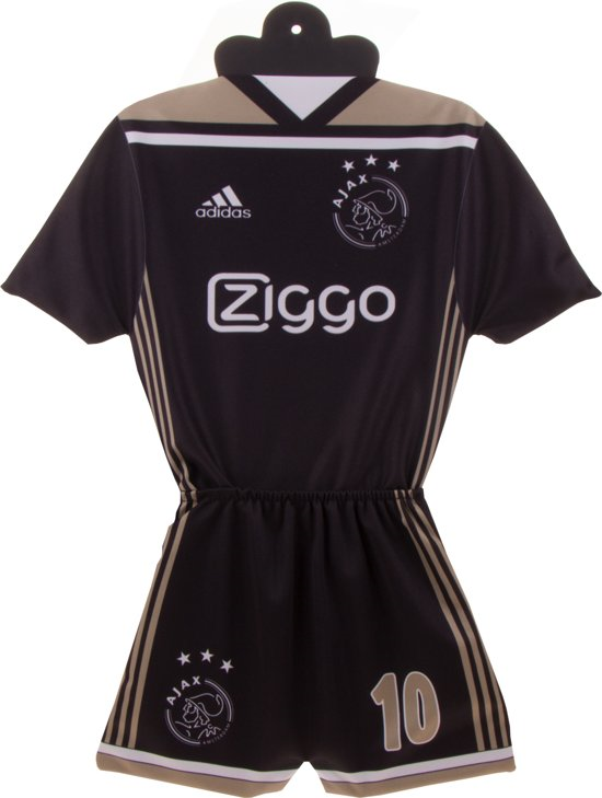 Ajax Minikit XL Ajax Away 2018/2019