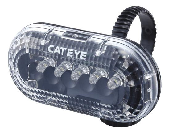 KOPLAMP CAT LD150 LED BATT STUUR
