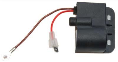 Bobine/CDI-unit electr. ontsteking A35 DMP