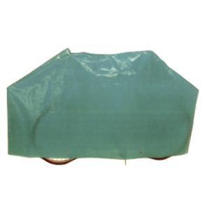 VK Fiets Pyjama Hoes (110x210) Groen