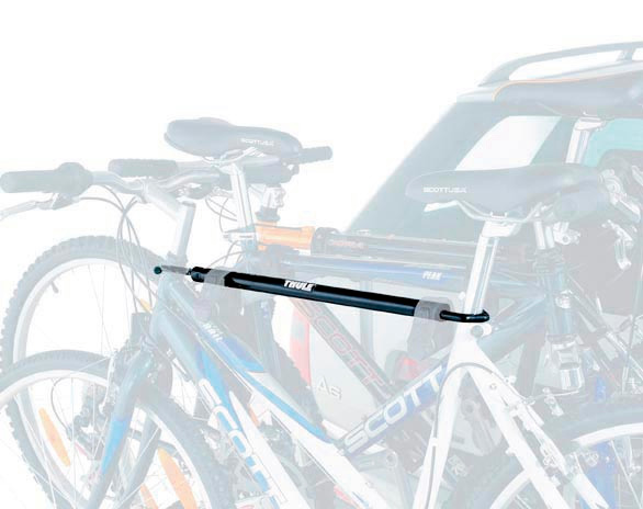 Thule frameadapter Euro drager
