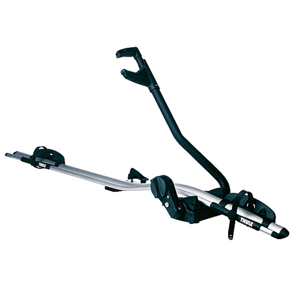 Thule fietsdrager ProRide 591