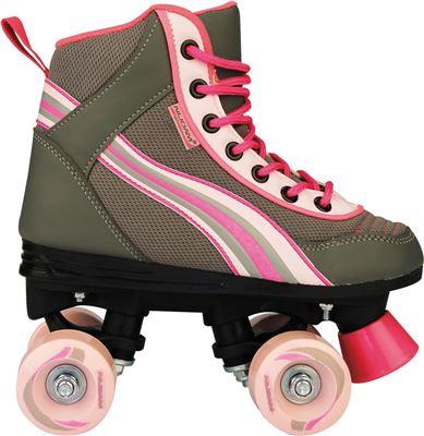 Rolschaatsen Rainbow 39