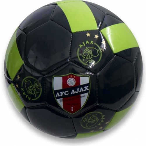 Ajax Bal Leer Uit/Away