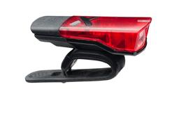 ACHTERLICHT AXA AGENA USB BATT LED ZW