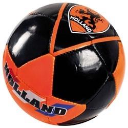 Bal Voetbal Holland Oranje Promo