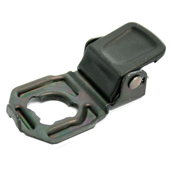 Thule snelspanner spanriem EuroWay (THD50183)