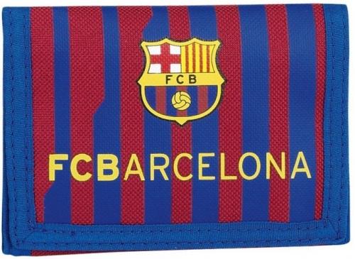 Portemonnee Barcelona FCB1899