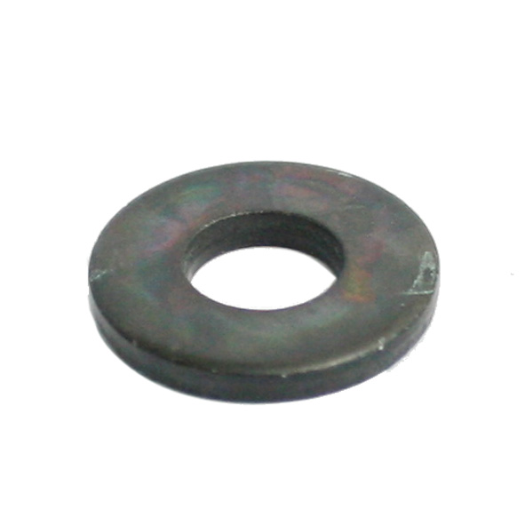 Thule ring 20x2,5mm EuroRide