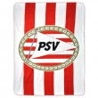 Fleeceplaid PSV 130x160