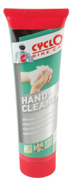 ZEEP CYCLON HAND CLEANER WIT TUBE 150ML