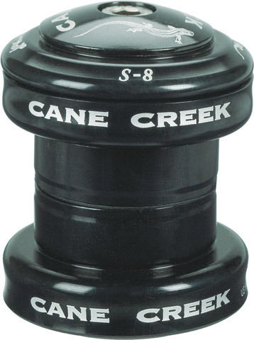 Cane Creek Headset Balhoofdset