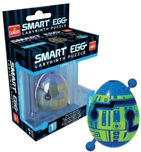 Smart Egg Robo (32894/32890)
