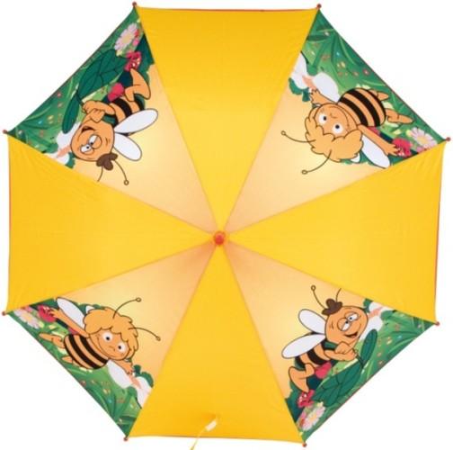 Paraplu Maya De Bij Blad