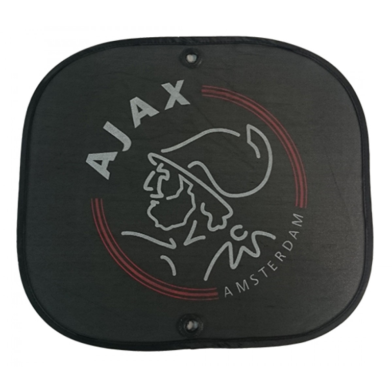 Zonneschermen Ajax Set