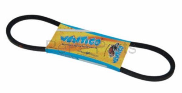 V-SNAAR MOBYLETTE AV (D22) VENTICO