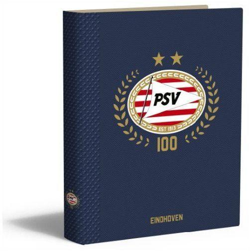 Ringband PSV 23-Rings 100jaar