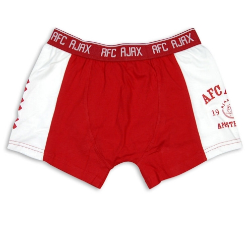 Ajax Boxer Short Maat 176