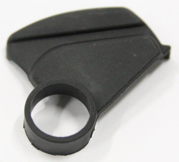 Kapje rubber TMM sensor t.b.v. Flowline kettingkast