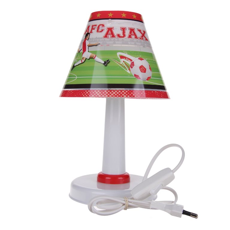 Ajax Tafellamp Lamp