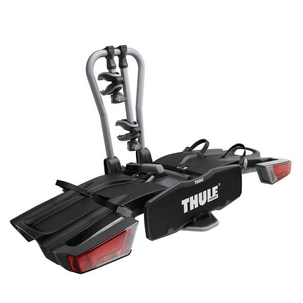 Thule fietsdrager EasyFold 7p 932