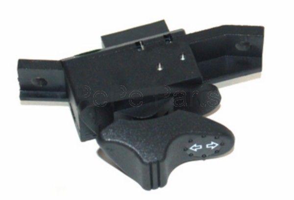 Schakelaar knipperlicht et2-4/gts300/lib/vespa lx/vespa s
