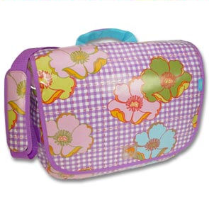 New Looxs Kids Schoudertas Tas
