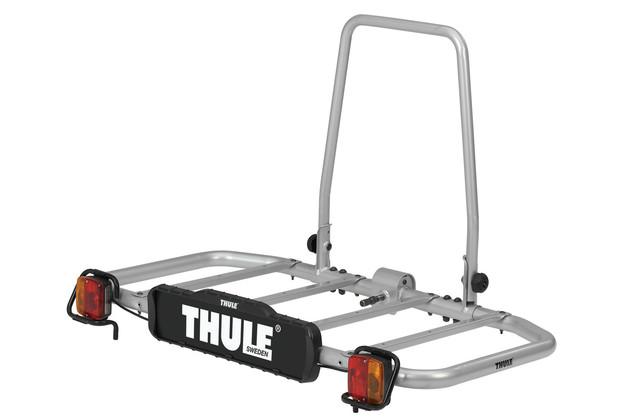 Thule EasyBase 120x60x78