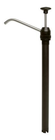 ZEEPDISPENSER SWARF V.4.5LTR POT