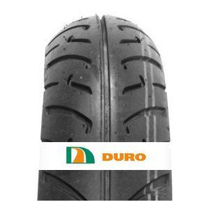 Buitenband 120/70x12 Duro TL