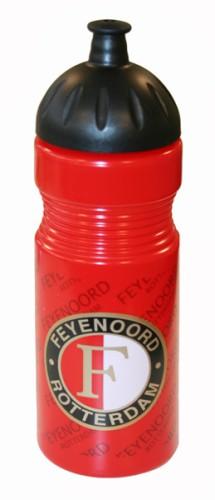 Bidon Feyenoord