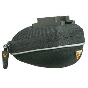 Topeak zadeltas Pro Pack XS clip