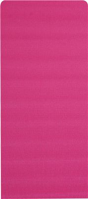 Mat Fitness / Yoga Avento Roze