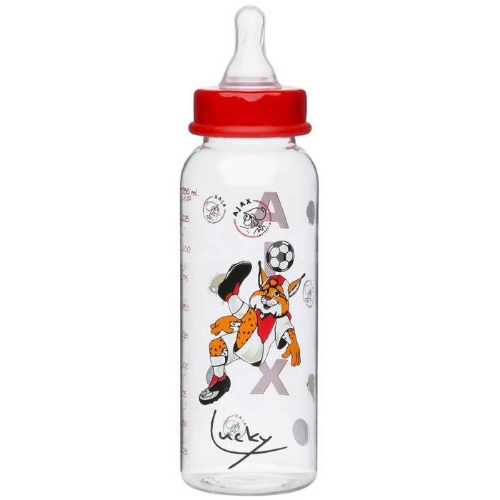 Ajax Baby Flesje Lucky (BABY010101)