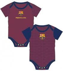 Rompertjes Barcelona 2-Pack