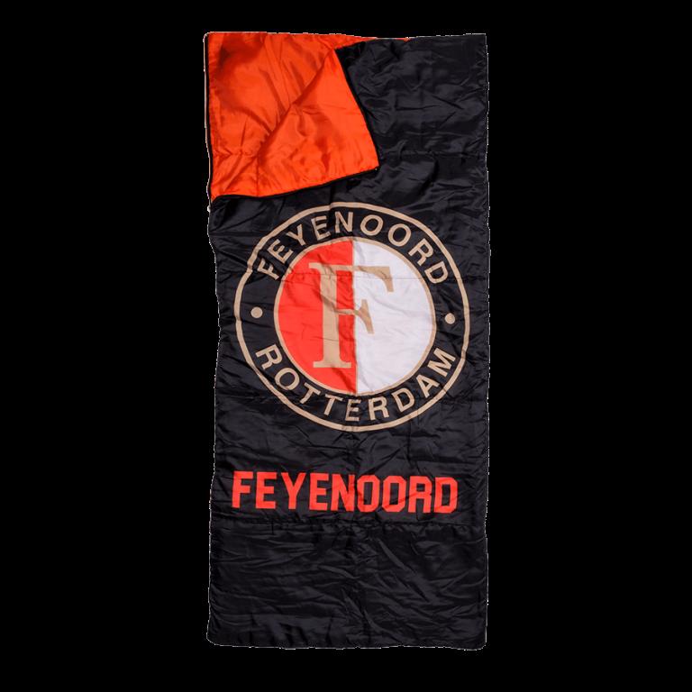 Feyenoord Slaapzak (65x150cm)